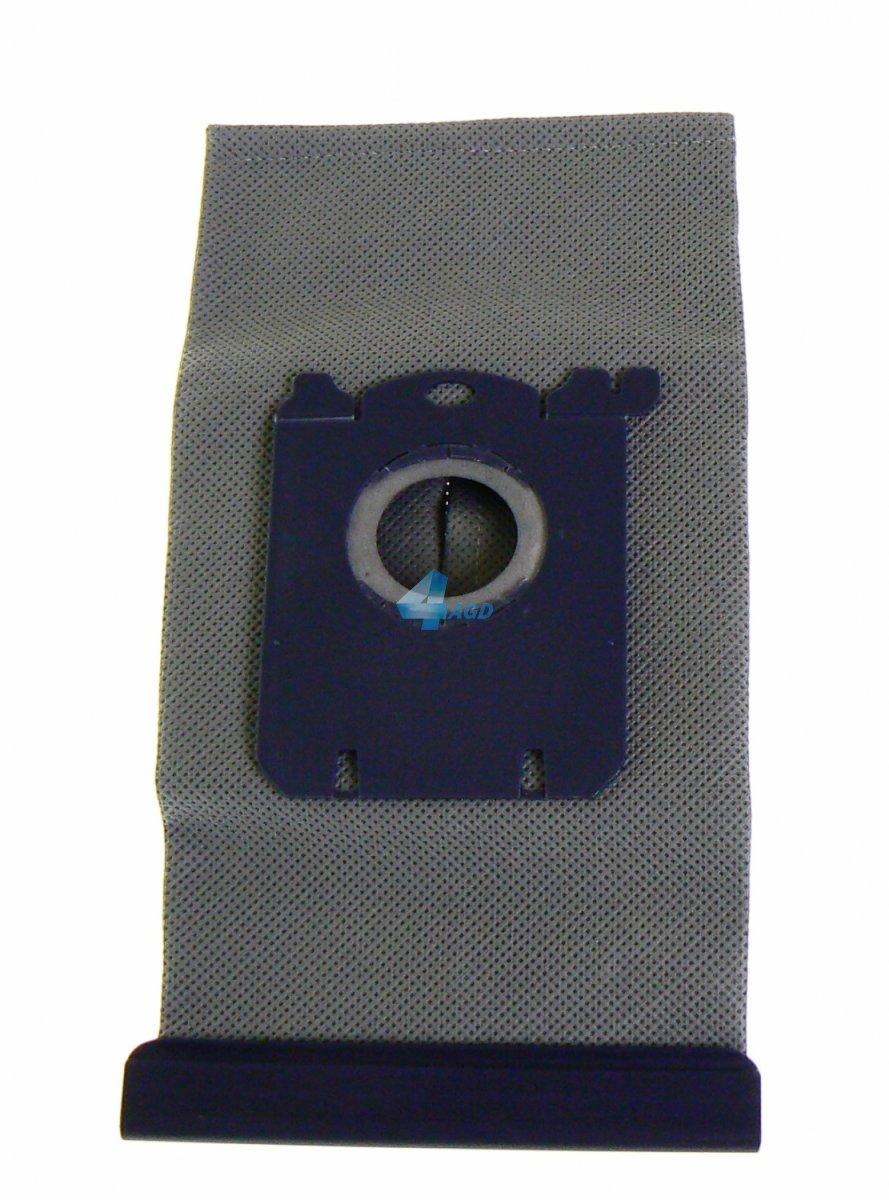worek wielorazowy s bag electrolux worki do odkurzacza cz ci do odkurzaczy kategorie 4agd. Black Bedroom Furniture Sets. Home Design Ideas