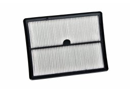 4060001429 FILTER,FOR,DUST CONTAINER